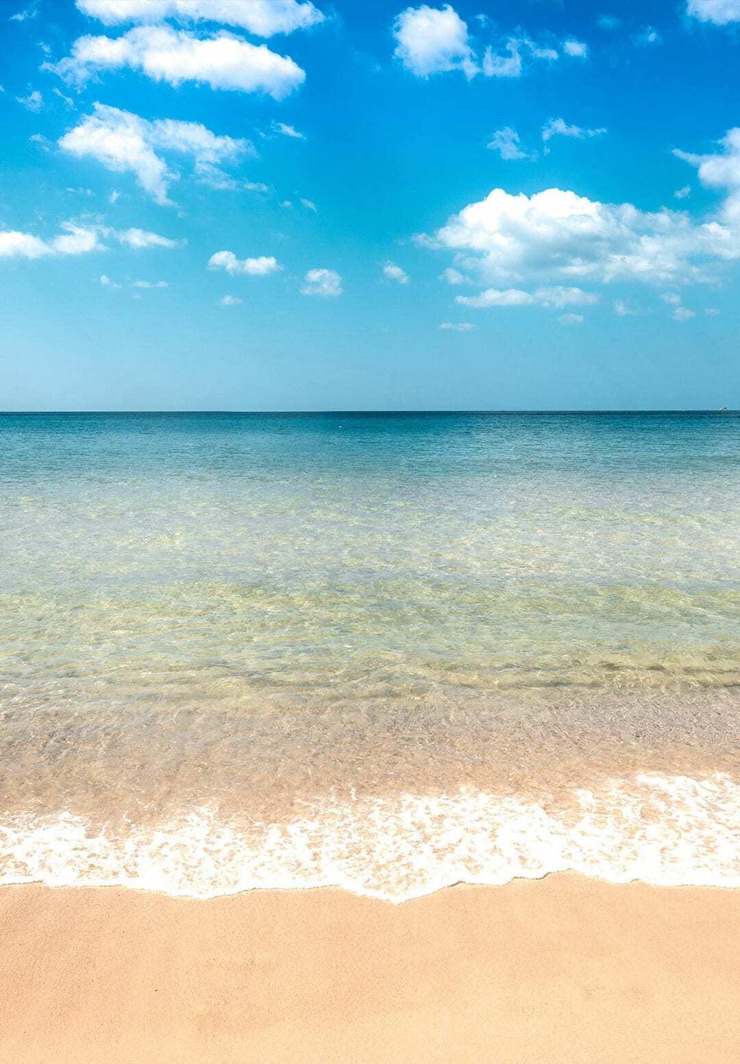 BANGTAO-BEACH-