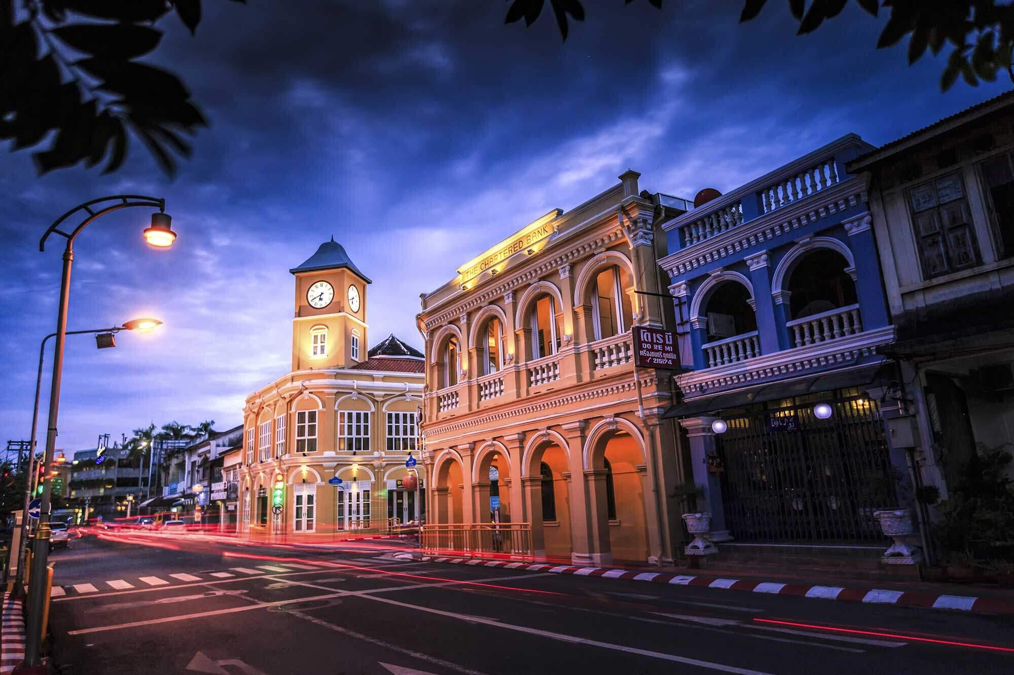 PhuketTown.jpg